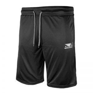 Bad Boy Spark Shorts