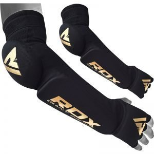 RDX E3 Elbow Guard & Forearm Pads