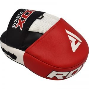 RDX T1 Boxing Focus Pads