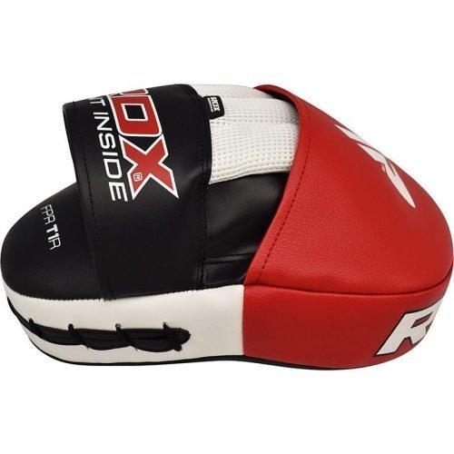 RDX T1 Boxing Focus Pads