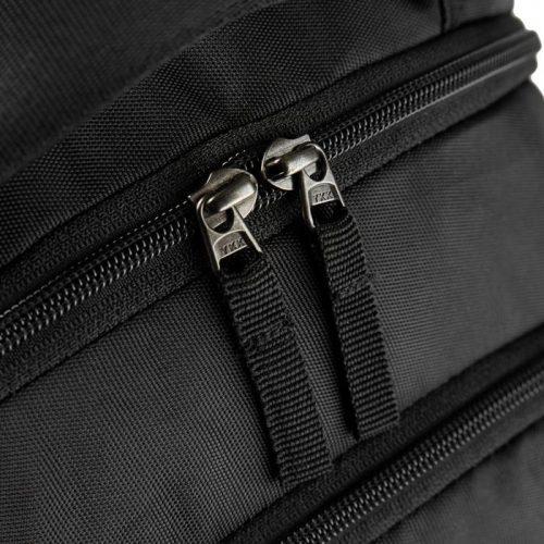 Pitbull Sports West Coast TNT Backpack Black
