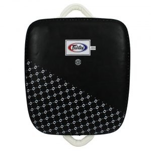 Fairtex LKP1 Leg Kick Pad