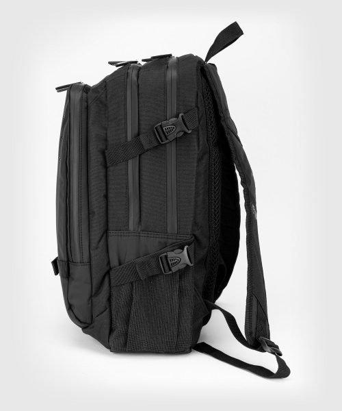 Venum Challenger Pro Evo Backpack Black Black