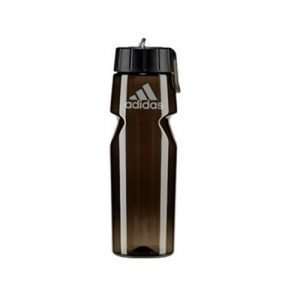 Adidas TR Bottle 750ml Black