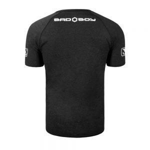 Bad Boy G.P.D Performance T-Shirt Black