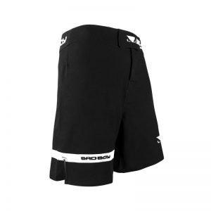 Bad Boy Herren Legend 3.0 Sport-Short