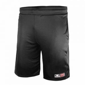 Bad Boy X-Train Shorts Black