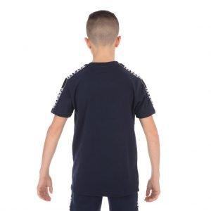 Tatami Kids Dweller T-Shirt Navy