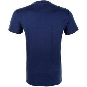 Venum Classic T-Shirt Navy