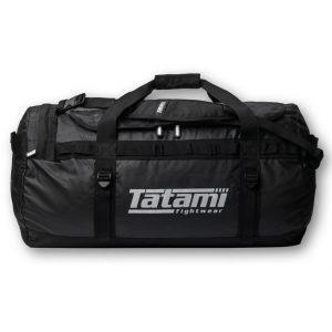 Tatami Sonkei Large Gear Bag