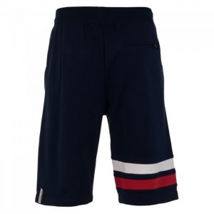 Tatami Super Leisure Shorts Navy