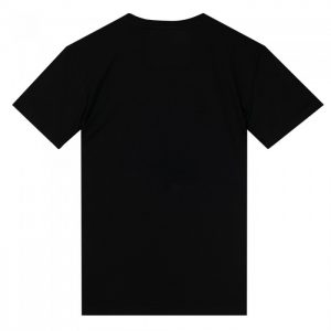Tatami Rival T-Shirt Black
