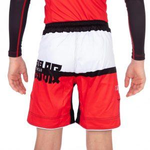 Tatami Kids Super Grappling Shorts