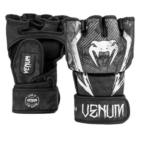 Venum Gladiator 4.0 MMA Gloves