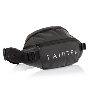 Fairtex BAG13 Cross Body Bag