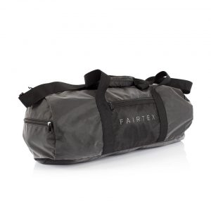 Fairtex BAG14 Lightweight Duffel Bag