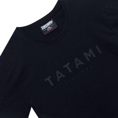 Tatami Blackout T-Shirt