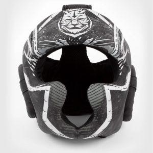Venum Gladiator 4.0 Headguard