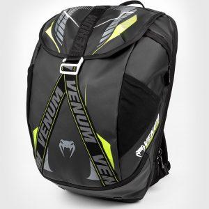 Venum Training Camp 3.0 Backpack Turtle