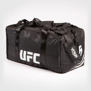 Venum UFC Authentic Fight Week Gear Bag