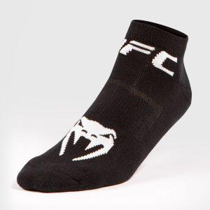 Venum UFC Authentic Fight Week Sock set of 2 Black