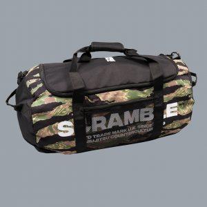 Scramble Minami Gym Bag