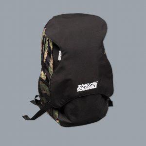 Scramble Nishi Backpack
