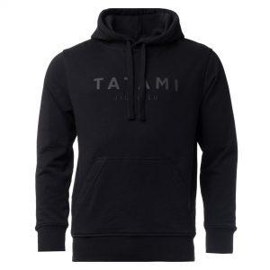 Tatami Blackout Hoodie