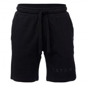 Tatami Blackout Leisure Shorts