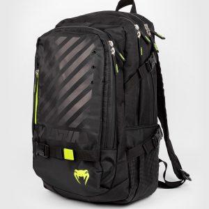 Venum Stripes Backpack Black