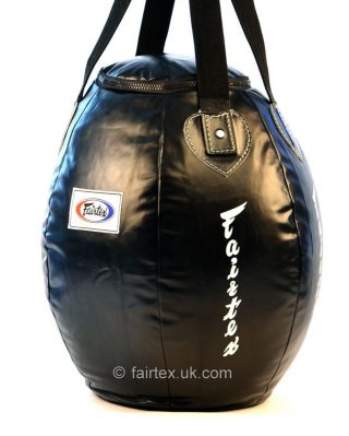 """Bring the gym to you 💥 Fairtex HB11 Wrecking Ball available now 🥊 - Use """"INSTA10"""" for 10% off your purchase at www.minotaurfightstore.co.uk! The best Boxing, Muay Thai, MMA, BJJ & No Gi gear at the best prices. - 🇬🇧 FREE UK Shipping 🌎 Worldwide Shipping Available!"""