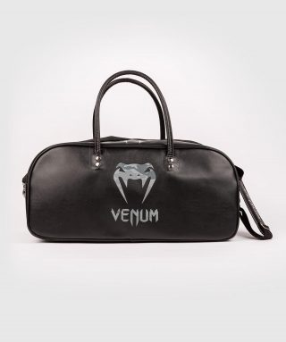 "Venum Origins Sports Bag 💼 - Use ""INSTA10"" for 10% off your purchase at www.minotaurfightstore.co.uk! The best Boxing, Muay Thai, MMA, BJJ & No Gi gear at the best prices. - 🇬🇧 FREE UK Shipping 🌎 Worldwide Shipping Available!"