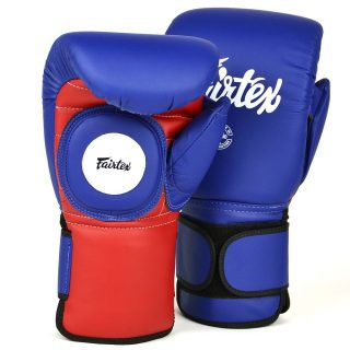"""Fairtex BGV13 Coach Sparring Gloves available now 🥊 - High quality coach spar mitts from Fairtex. The ultimate innovation for combining pad work with sparring. Open palm design but still easy to form a fist. Extra padding on the palm area. - Use """"INSTA10"""" for 10% off your purchase at www.minotaurfightstore.co.uk! The best Boxing, Muay Thai, MMA, BJJ & No Gi gear at the best prices. - 🇬🇧 FREE UK Shipping 🌎 Worldwide Shipping Available!"""