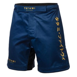 """New Tatami Katakana Grappling Shorts! Use """"INSTA5"""" for 5% off your purchase at www.minotaurfightstore.co.uk! The best Boxing, Muay Thai, MMA, BJJ & No Gi gear at the best prices. - 🇬🇧 FREE UK Shipping 🌍 Worldwide Shipping Available!"""