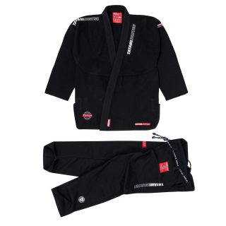 """Newly released. Tatami Global Jiu Jitsu Gi. 🥋 - Use """"INSTA5"""" for 5% off your purchase at www.minotaurfightstore.co.uk! The best Boxing, Muay Thai, MMA, BJJ & No Gi gear at the best prices. - 🇬🇧 FREE UK Shipping 🌍 Worldwide Shipping Available!"""