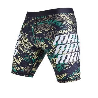 """Manto VT Shorts Distort Organic Camo. 💯 - Use """"INSTA5"""" for 5% off your purchase at www.minotaurfightstore.co.uk! The best Boxing, Muay Thai, MMA, BJJ & No Gi gear at the best prices. - 🇬🇧 FREE UK Shipping 🌎 Worldwide Shipping Available! - #mmastriking #mmamotivation #mmaworkout #mmavideos #mmacoach #mmafight #mmakids #mmafights #mmashouts #mmafitness #mmaconditioning #mmagirl #mmagirls #mmaworld #mmalifestyle #mmalife #mmamemes #mmanews #mmatraining #mma #mmafighter #mixedmartialarts #mixedmartialartist #bjj #brazilianjiujitsu #jiujitsu #bjjlifestyle #bjjlife"""
