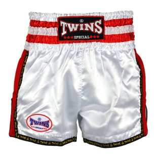 "New Twins TWS-922 Plain Retro Muay Thai Shorts available online or click & collect 💥 - Use ""INSTA10"" for 10% off your purchase at www.minotaurfightstore.co.uk! The best Boxing, Muay Thai, MMA, BJJ & No Gi gear at the best prices. - 🇬🇧 FREE UK Shipping 🌎 Worldwide Shipping Available!"