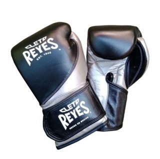 """Cleto Reyes High Precision Training Gloves 🥊 - Use """"INSTA5"""" for 5% off your purchase at www.minotaurfightstore.co.uk! The best Boxing, Muay Thai, MMA, BJJ & No Gi gear at the best prices. - 🇬🇧 FREE UK Shipping. 🌍 Worldwide Shipping Available! - #boxingtechnique #boxingvideos #boxingskills #boxingbag #boxingchamp #boxinglove #boxingforlife #boxingsparring #boxingmotivation #boxingguru #boxinghighlights #boxinglove #boxingtime #boxingdrills #boxingfitness #boxingfamily #boxinglifestyle #boxinghype #boxingworld #boxingworkout #boxinggym #boxinghype #boxing #boxinglife"""