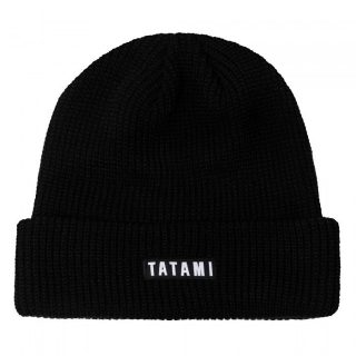 "Tatami Standard Beanies ❄️ @tatamifightwear - Use ""INSTA10"" for 10% off your purchase at www.minotaurfightstore.co.uk! The best Boxing, Muay Thai, MMA, BJJ & No Gi gear at the best prices. - 🇬🇧 FREE UK Shipping 🌎 Worldwide Shipping Available!"